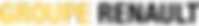 groupe-renault_logotype_1line.png.ximg.l