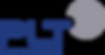 PLTN_logo_PNG_300ppi.png