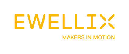 Ewellix-tagline-rgb-yellow.jpg