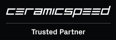 CeramicSpeed_PartnerBadge_CMYK.jpg