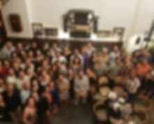 Milonga-Brava-_-tango-mercado-brasil.jpg