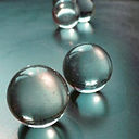 glaskugeln-300x300.jpg