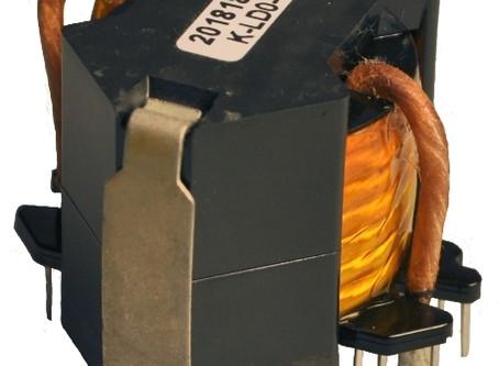 Elektronikkomponenten von FAIS
