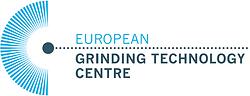 European EGTC_SG.png