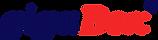 gigaboxhead-logo-01.png