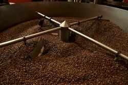 Produção de Café | Paraná