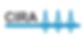 Logo_CIRA_2018_VERSIONWEB (1).png