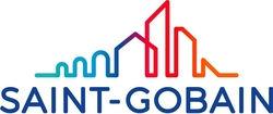 Saint-Gobain logo_74059.jpg