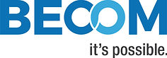 Becom_Logo_RGB.jpg