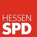 Logo Hessen SPD