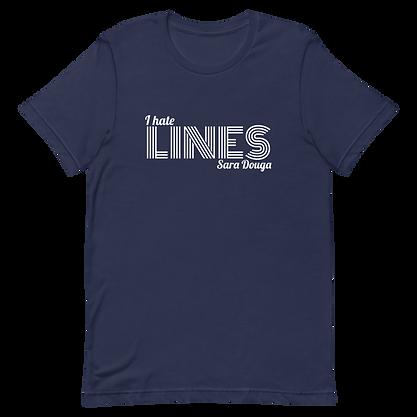unisex-premium-t-shirt-navy-5ff506847385