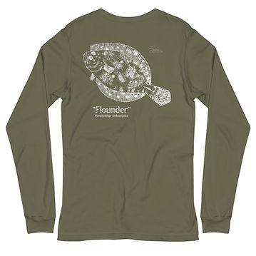 unisex-long-sleeve-tee-military-green-5f
