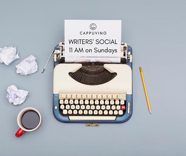 WRITERS' SOCIAL.png