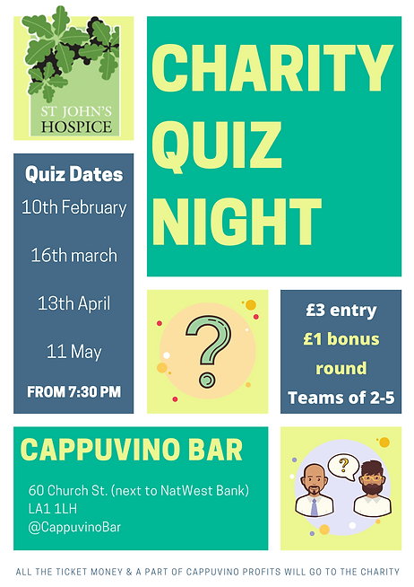 charity quiz night (2).png
