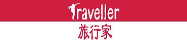 logo_top_crop.png