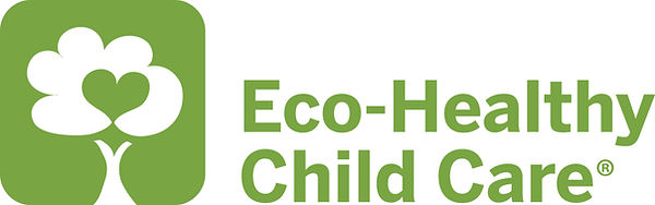 EHCC_logo_ (1).jpg
