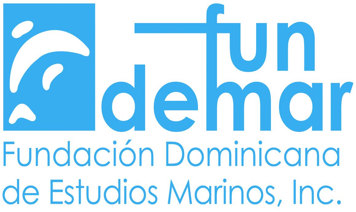 (c) Fundemardr.org