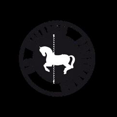 60 million logo.png