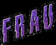FRAU GLITTER LOGO purple.png