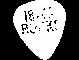 ibiza-rocks-logo-1024x775-WHITE.png