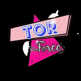 Tor Da Force