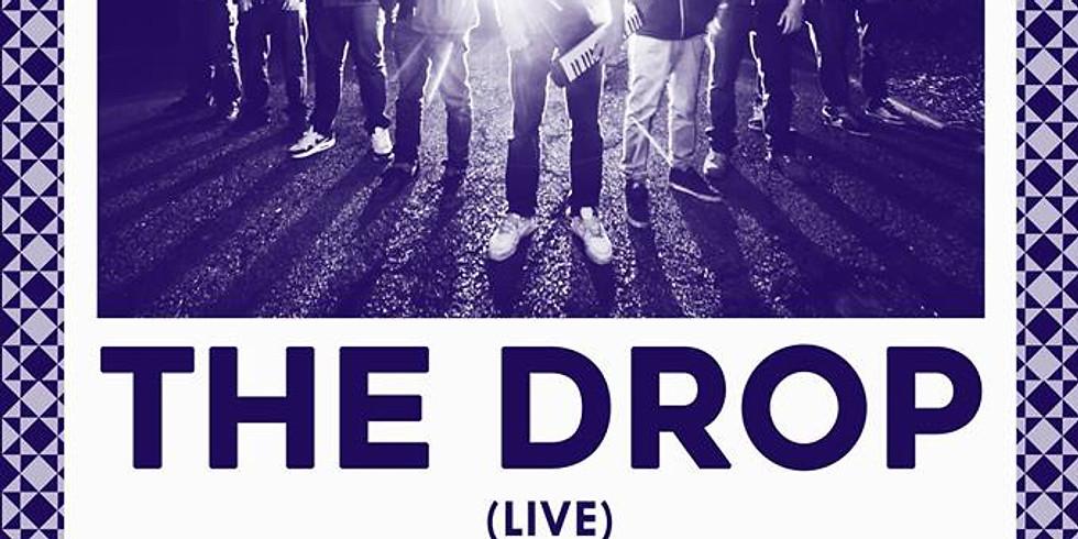 The Drop & Snazzback & Tor da Force