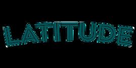 latitude-logo-teal.png