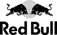 redbull-logo-black-and-white.png