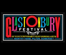 glastonbury_festival_logo_block.png
