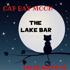CAT BAY MOON LAKE BAR FEB 22.jpg