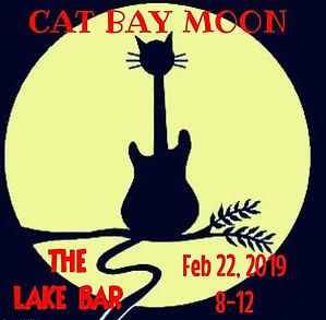 CAT BAY MOON FEB 22.jpg