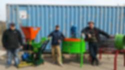 Комплект лего оборудовния 5bricks