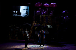 44_PLAYS_FOR_44_PRESIDENTS_0825PC