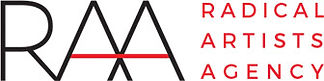 RAA_Logo.jpg