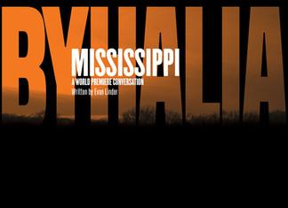 Byhalia, Mississippi: Staged Reading