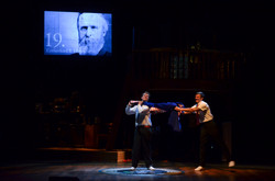 44_PLAYS_FOR_44_PRESIDENTS_0738PC