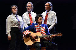 44_PLAYS_FOR_44_PRESIDENTS_0296PC