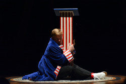 44_PLAYS_FOR_44_PRESIDENTS_0287PC