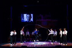 44_PLAYS_FOR_44_PRESIDENTS_1161PC