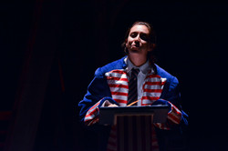 44_PLAYS_FOR_44_PRESIDENTS_0331PC