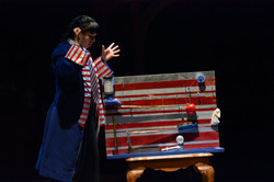 44_PLAYS_FOR_44_PRESIDENTS_0307PC