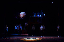 44_PLAYS_FOR_44_PRESIDENTS_0401PC