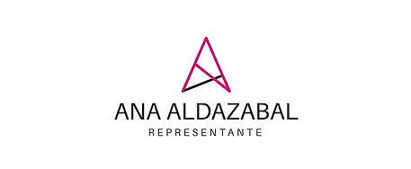 AnaAldazabal-logo.jpg