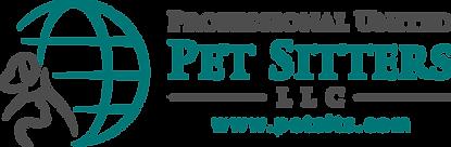 Professional-United-Pet-Sitters-LLC Aqua