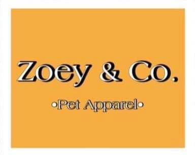 Zoey & Co. LOGO