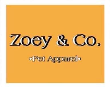 Zoey & Co. LOGO