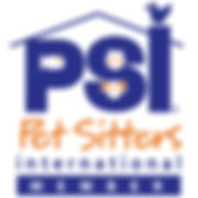 PSI-Member-Logo-180x180pxl-for-Facebook-