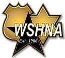 WSHNA_Logo_12.308110318_std.jpg