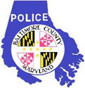 BaltimoreLogo.jpg