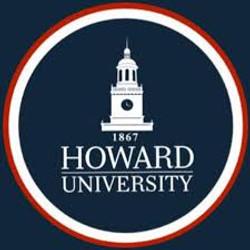 Howard Blue Logo.jpg
